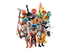 Playmobil 70148 - Figures Series 20 Boys