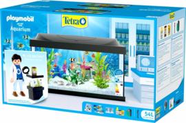 Tetra Starter Line Playmobil Aquarium Complete set