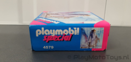 Playmobil 4579 - Spirit, MISB