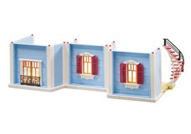 Playmobil 9849 - Extra verdieping voor het Grote Herenhuis