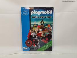 Playmobil Boeken & Tijdschriften