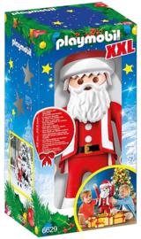 Playmobil 6629 - XXL Kerstman