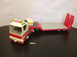 Playmobil 3935 - Gigant Dieplader