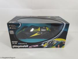Playmobil 9089 - RC Super Sports Racer