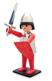 PLT-263 Playmobil Ridder
