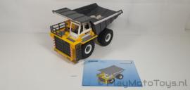 Playmobil 4037 - Megakieper, gebruikt