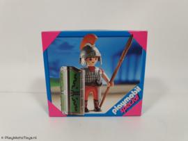 Playmobil 4632 - Roman Soldier, MISB