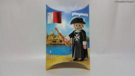 Playmobil 5045 - Maltezer Ridder - Promo