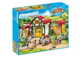 Playmobil 6926 - Paardrijclub