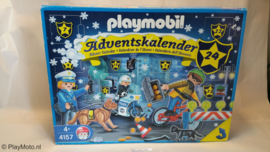 Playmobil Overig