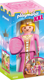Playmobil 4896 - XXL Prinses