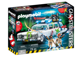 Playmobil 9220 - Ghostbusters™ Ecto-1