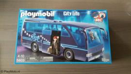Playmobil 5603 - Tourbus MISB