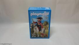 Playmobil 6799 - Frederik de Grote - Promo