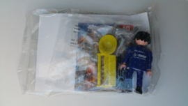 Playmobil 150 Years BASF Promo MISB (EN)