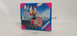 Playmobil 4599 - Noorman / Viking special, MISB