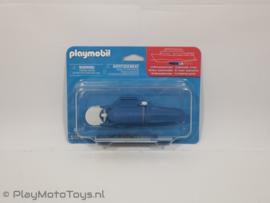 Playmobil 5159 - Onderwatermotor