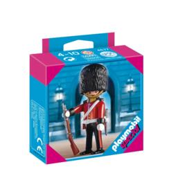 Playmobil 4577 - Royal Guard promo