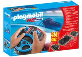 Playmobil 6914 RC-module 2.4 GHz
