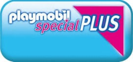 Playmobil Specials & Special Plus