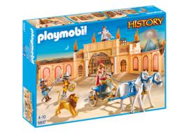 Playmobil 5837- Romeinse Arena