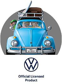 Playmobil VW®