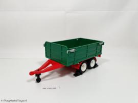 Playmobil 4496 - Aanhanger, gebruikt