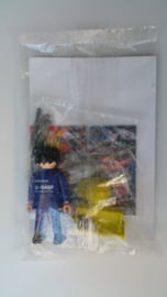 Playmobil 150 Jahre BASF Promo MISB (GER)