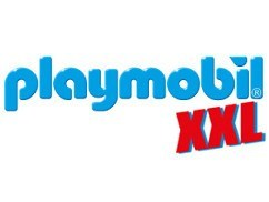 Playmobil XXL figuren