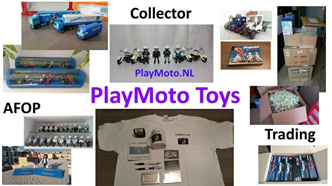 PlayMoto Toys banner