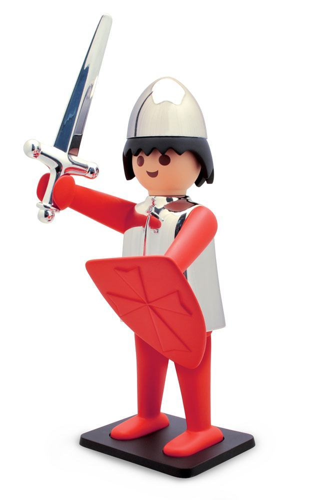 Playmobil Collectors Ridder