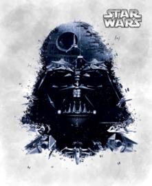 Full diamond painting Star Wars 25 x 30 cm
