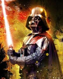 Full DP Star Wars