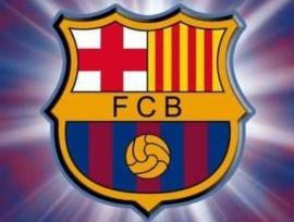 Full Diamond Painting FCB Barcelona 40 x 50