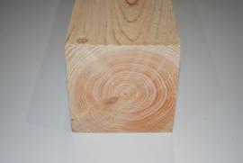 douglas fijnbezaagd 15x15 cm