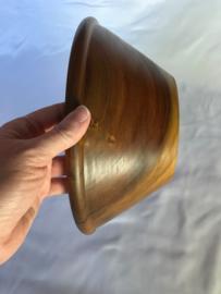 schaal tulpenboom