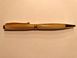 pen sering
