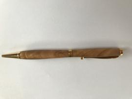 pen kers