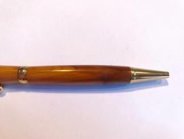pen taxus