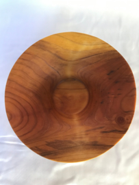 schaal sequoia