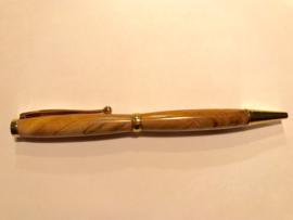 pen kersenhout