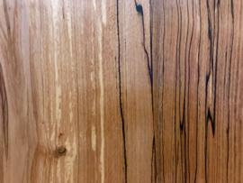 Voor houtdraaiers