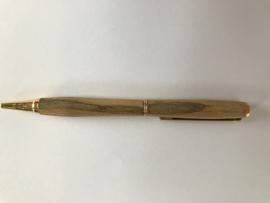 pen honingboom