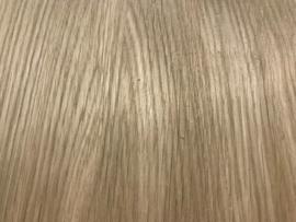 eiken fijnbezaagd 20x20 cm