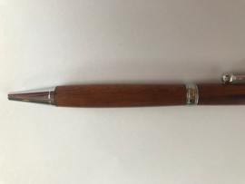 pen letterhout