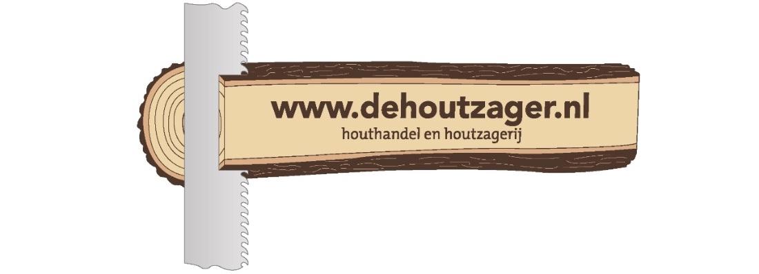 de Houtzager