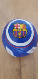 MiniFC Barcelona bal