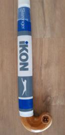 Hockeystick 81 cm