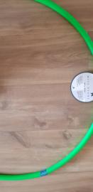Hulo hoop 73 cm