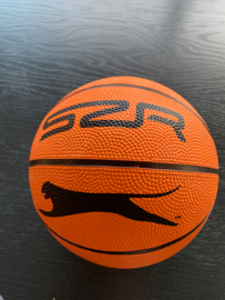 Kinder basketbal maat 3
